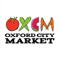 Oxford City Market