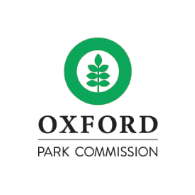 Oxford Park Commission